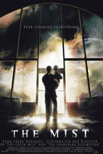 Frank Darabont - The Mist (2007)