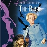 Alfred Hitchcock - Birds (1963)