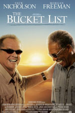 Rob Reiner - The Bucket List (2007)