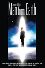 Richard Schenkman - The Man From Earth (2007)