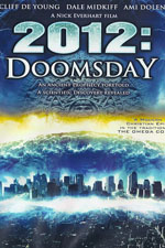 Nick Everhart - 2012 Doomsday (2008)