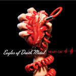 Eagles of Death Metal - Heart On (2008)